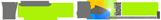 Webstudio Nové Trendy.eu - Tvorba webových stránek, eshopů, SEO optimalizace, UX optimalizace, zpravodajský portál, marketing ...