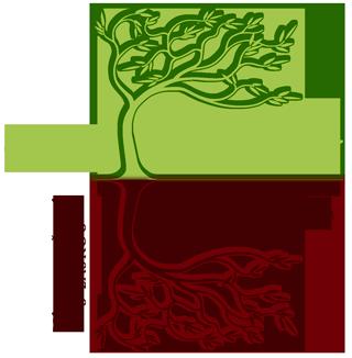 Vinařství Vrba, Vrbovec u Znojma