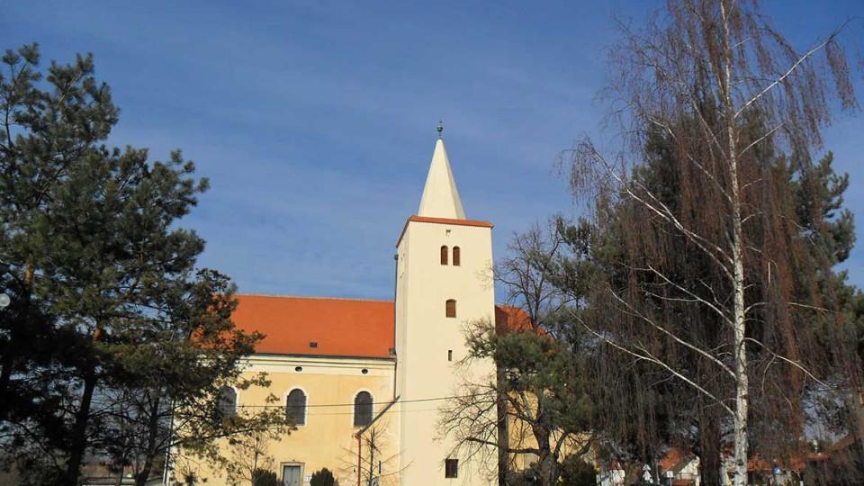 Den-obce-Vrbovec