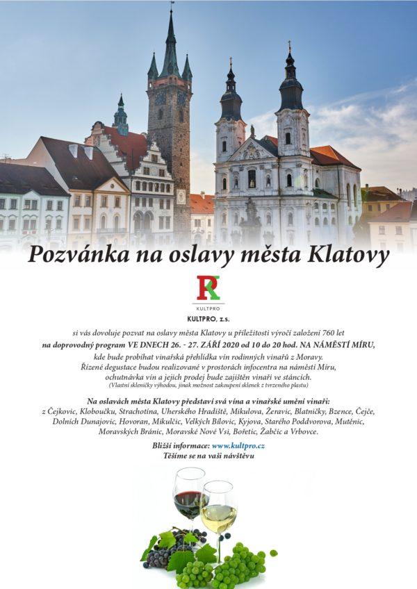 KP_plakat_Klatovy_A4_souhlas_page-0001